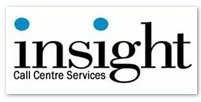 Insight Call Center Services
