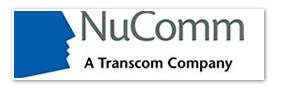 NuComm International Inc company